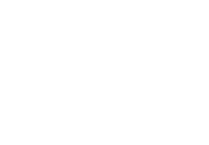 Universidade do Financiamento Coletivo