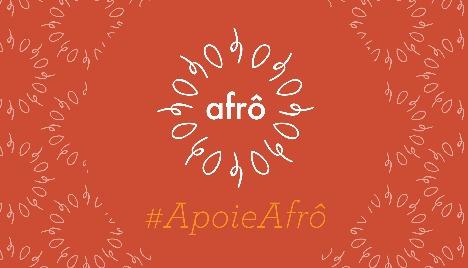 Projeto : #ApoieAfrôBOX