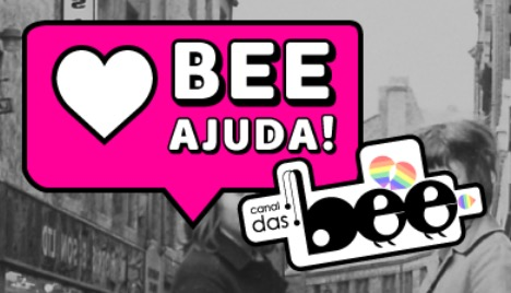 Projeto : Bee Ajuda