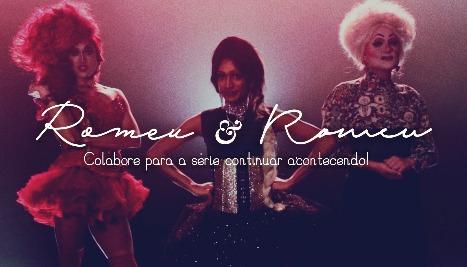 Projeto : Romeu & Romeu