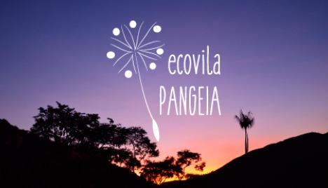 Projeto : Ecovila Pangeia