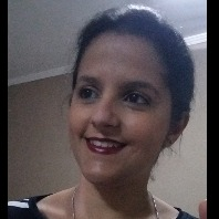 Jacira dos Anjos Cunha