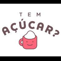 Tem Açúcar?