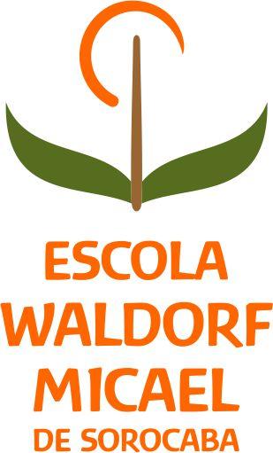 Associação Waldorf de Sorocaba