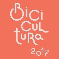 Ameciclo - Associação Metropolitana de Ciclistas do Grande Recife
