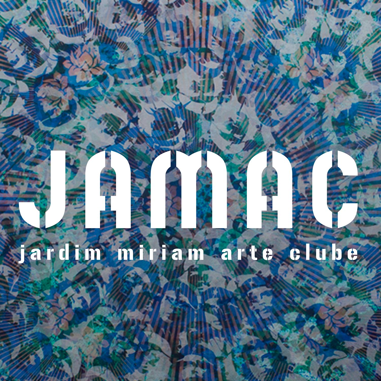 JARDIM MIRIAM ARTE CLUBE JAMAC