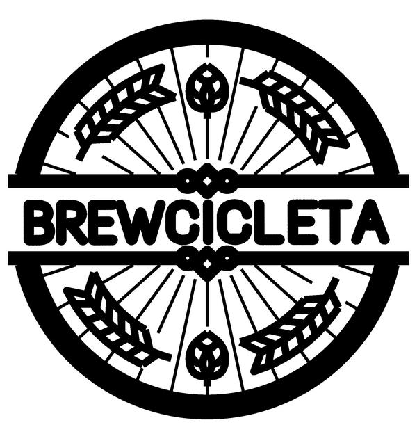 Brewcicleta Cervejas Especiais