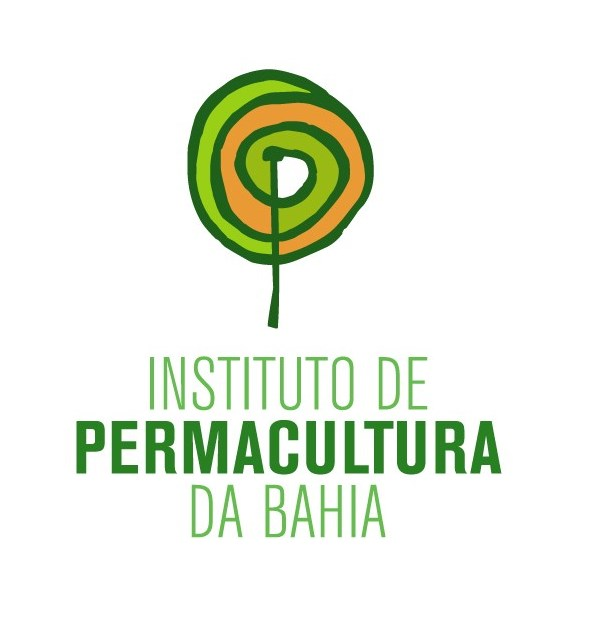 Instituto de Permacultura da Bahia