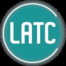 LATC - Centro Latino-americano de Treinamento e Assessoria Audiovisual