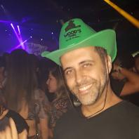 Marcos Souza Veloso