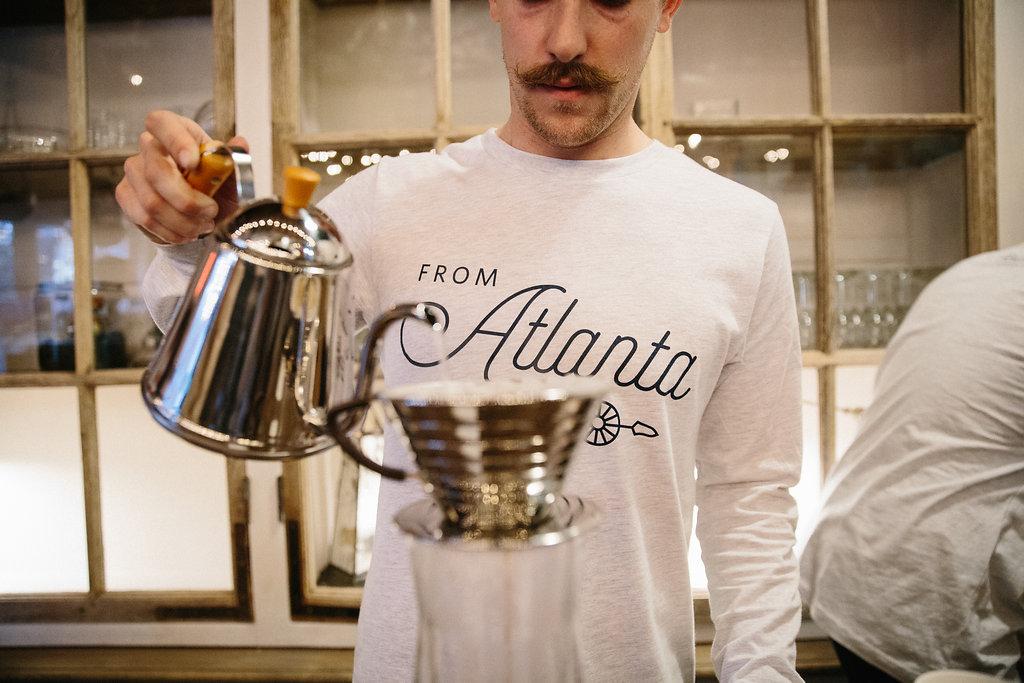 EastPoleCoffeeCo_Coffee