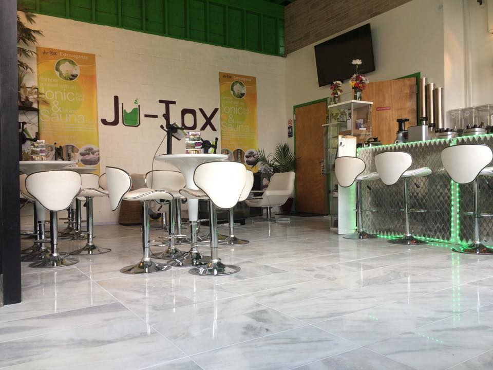 JuTox