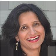 Bindu Tuli, Speaker at Women Impact Tech