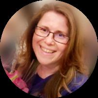Helen Altshuler, Speaker at Women Impact Tech