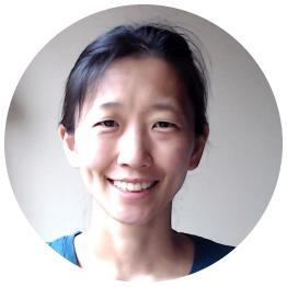 Lisa Chung, Speaker at Women Impact Tech