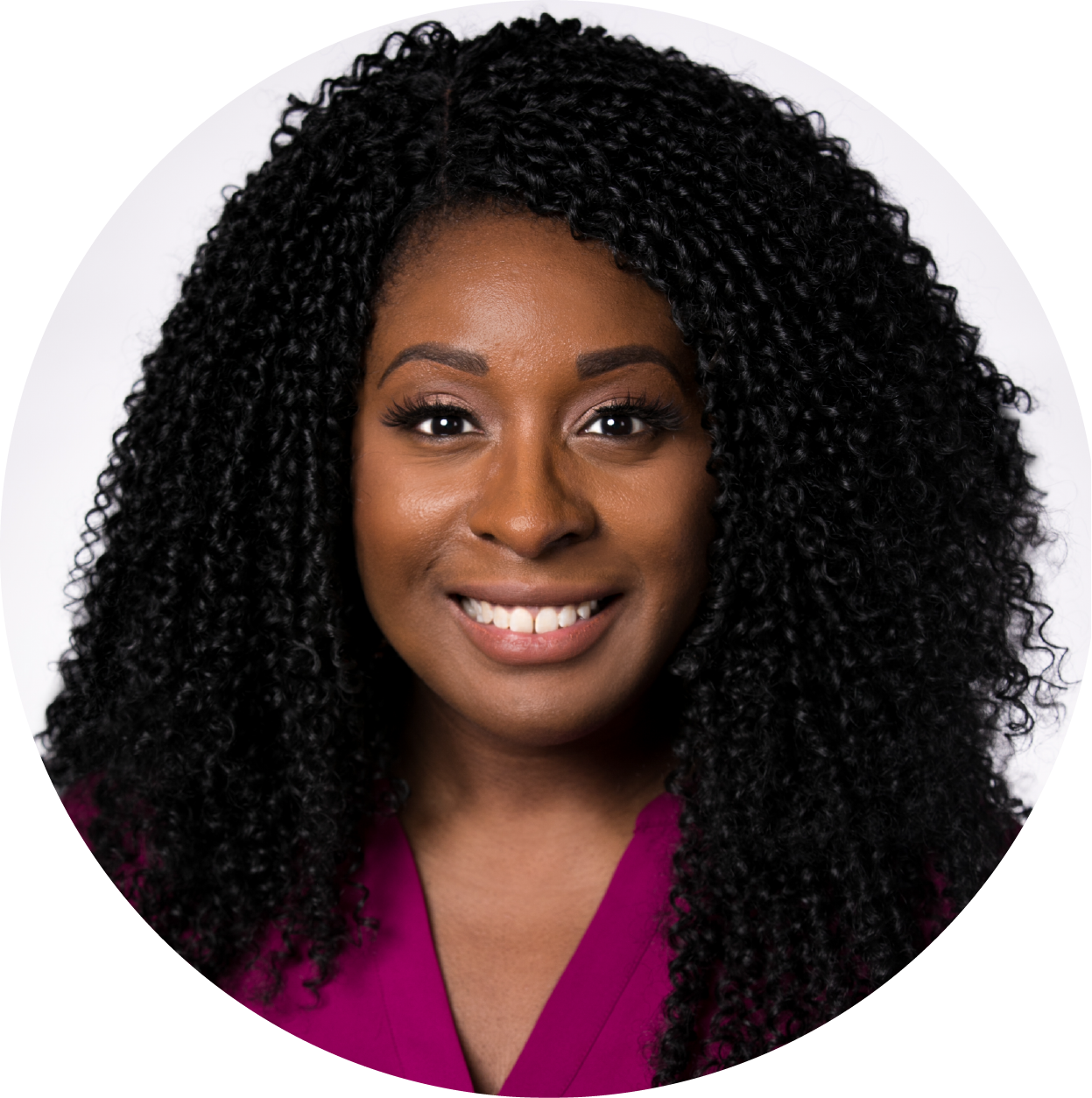 Rema Morgan-Aluko, Speaker at Women Impact Tech