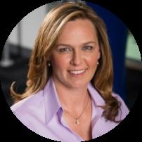 Adriane McFetridge, Speaker at Women Impact Tech