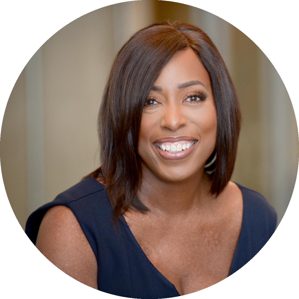 Amelia Ransom, Speaker at Women Impact Tech