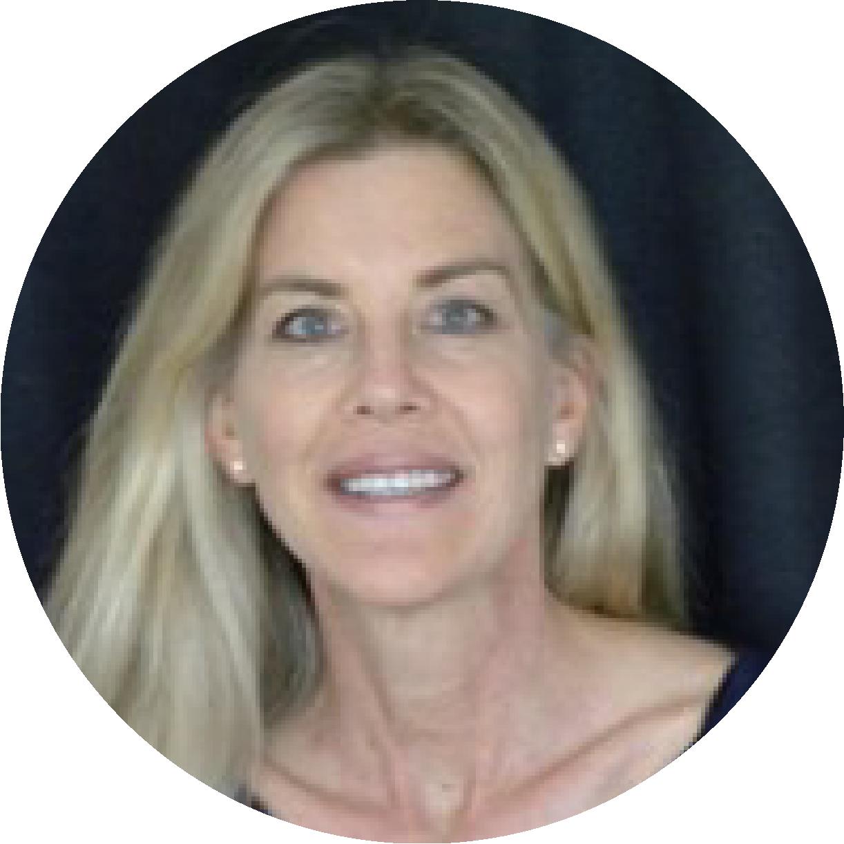 Elizabeth Shober, Speaker at Women Impact Tech