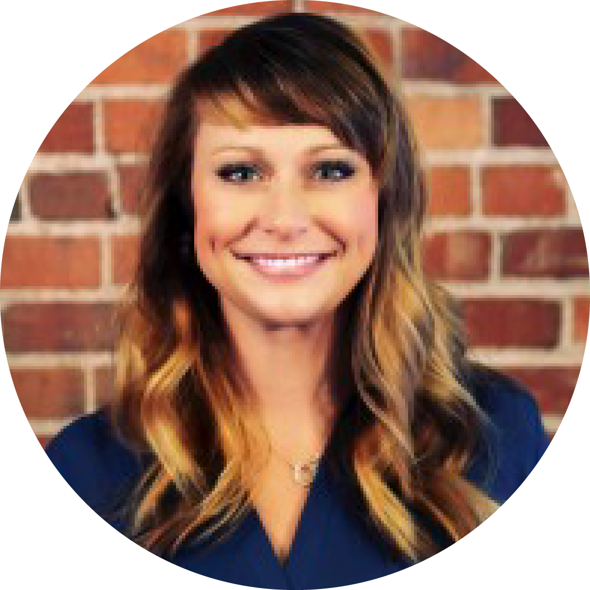 Colleen McGarity, Speaker at Women Impact Tech