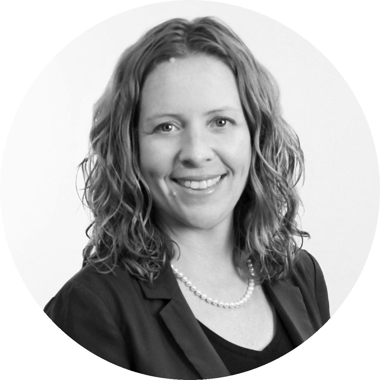 Hannah Yardley, Speaker at Women Impact Tech