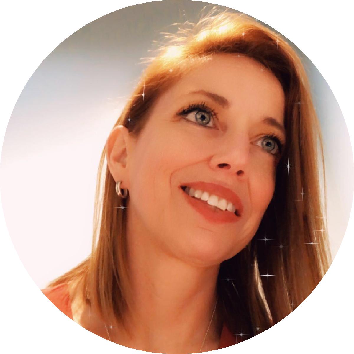 Erika Thorson-Garay, Speaker at Women Impact Tech