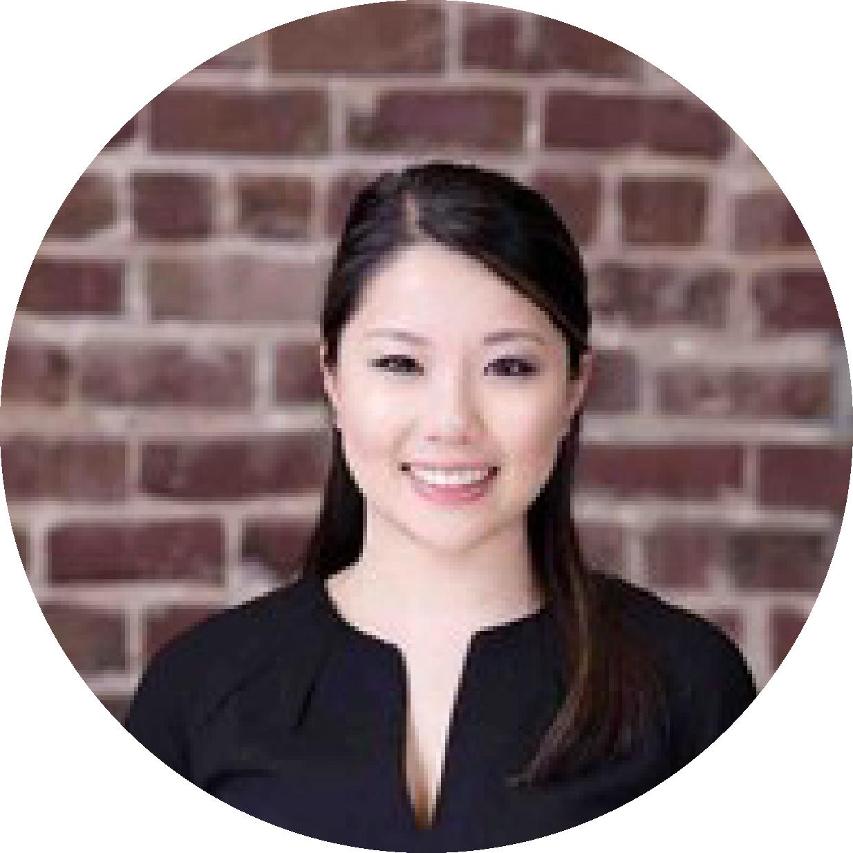 Sandy Liao, Speaker at Women Impact Tech