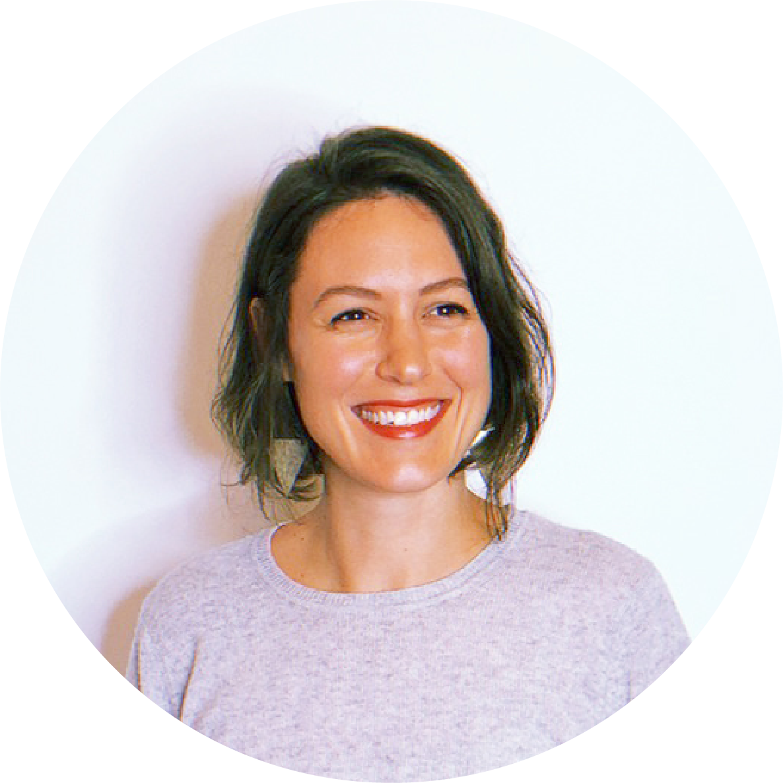 Lindsey Kampmeier, Speaker at Women Impact Tech