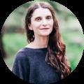 Alana Karen, Speaker at Women Impact Tech