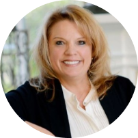 Cathy Southwick, Speaker at Women Impact Tech