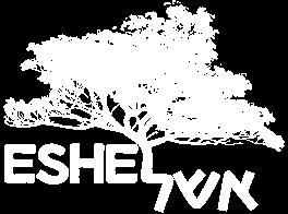 Eshel logo
