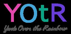 YOtR logo