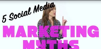 5-Social-Media-Marketing-Myths-Breathe-Your-Passion-with-Vanessa-Joy