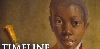 A-Message-From-Our-Ancestors-Britains-Slave-Trade-Documentary-Timeline