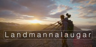 A-Photographers-View-Landmannalaugar-in-Iceland-What-you-Need-to-know