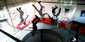 Acrobatics-Is-a-Breeze