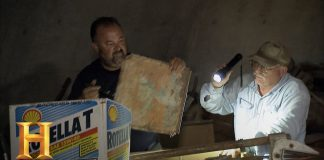 American-Pickers-Franks-Got-a-Nose-for-Good-Crap-Season-20-History
