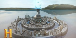 Ancient-Aliens-Forgotten-Kingdoms-Season-12-Episode-6-History