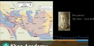 Beginning-of-the-Greco-Persian-Wars-World-History-Khan-Academy