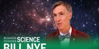 Bill-Nye-On-The-Next-3-Breakthroughs