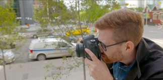Canon-50mm-F1.8-STM-Field-Test-with-Tyler-Stalman