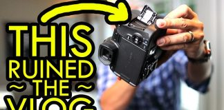 Canon-EOS-R-Best-vlogging-camera-is-flawed