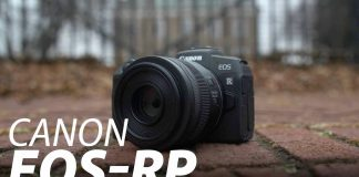 Canon-EOS-RP-First-Look