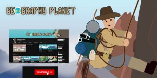 Check-out-our-Other-Channel-Geography-Planet