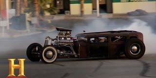 Counting-Cars-Rat-Rod-in-Action-History