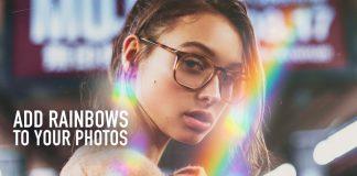 Create-Rainbow-Lights-On-Your-Photos