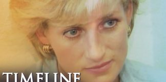 Diana-The-Night-She-Died-Conspiracy-Documentary-Timeline