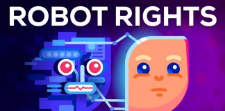 Do-Robots-Deserve-Rights-What-if-Machines-Become-Conscious
