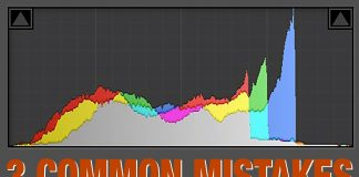 Do-YOU-understand-your-HISTOGRAM