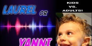 Does-Age-Matter-Yanny-and-Laurel-Science-Experiment-2-Year-Old-Vs.-Adults